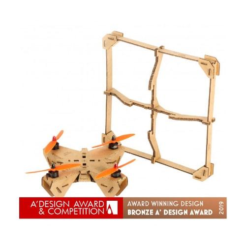 award 2 min